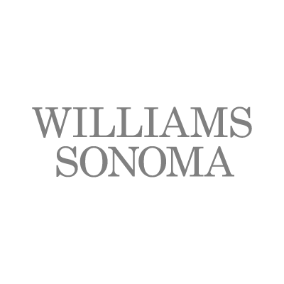Sullivan Clientlogos400x400 05 Williams