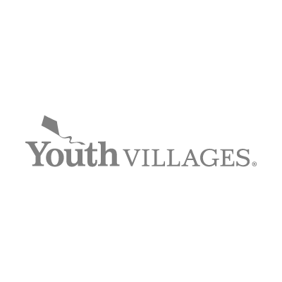 Sullivan Clientlogos400x400 Cj Youth Village